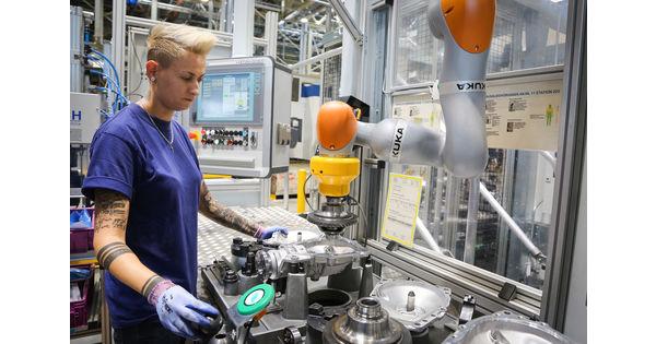 Industriels, vous aussi proposez votre événement pour la Semaine de l'industrie 2020 - Industrie