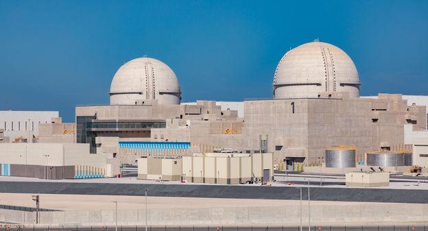 Frémissement d'un printemps nucléaire à l'Est, dix ans après Fukushima