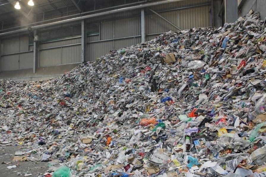 Recycler plus et mieux les emballages plastiques - Recyclage des cagettes en bois ...