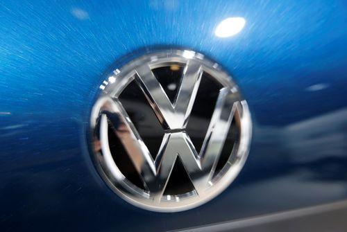 Marché automobile mondial : Volkswagen ouvre la première usine de voitures du Rwanda