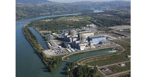 Malgré le confinement, les fournisseurs s'arrachent l'électricité nucléaire au prix Arenh