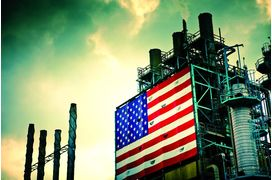 Made in USA... again ! Pourquoi l'industrie fait son grand retour aux Etats-Unis