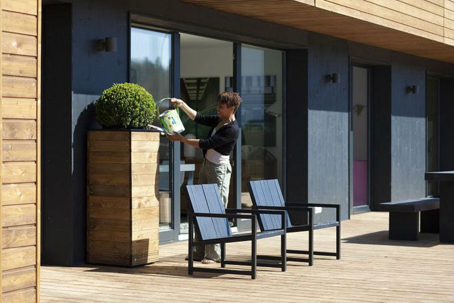 le groupe burger investit 10 millions d euros dans son usine de liepvre haut rhin quotidien. Black Bedroom Furniture Sets. Home Design Ideas