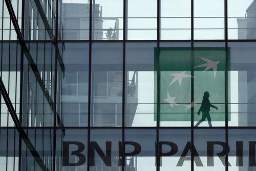 Le rachat de Compte Nickel est officiel — BNP Paribas