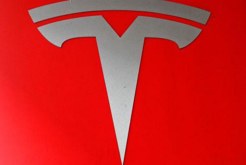 La production du SUV compact Model Y prévue pour 2019 — Tesla
