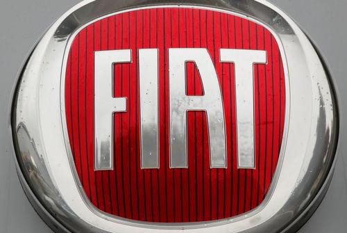 Fiat accusé d'avoir délibérément sous-estimé Chrysler lors de son rachat