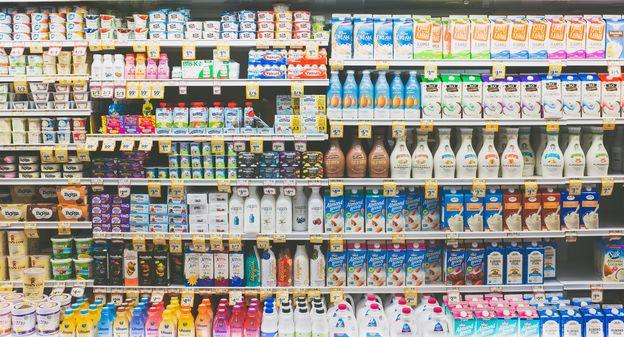 [Les hausses de prix pourraient faire perdre jusqu'à 7% de marge à l'agroalimentaire] - Usine Nouvelle