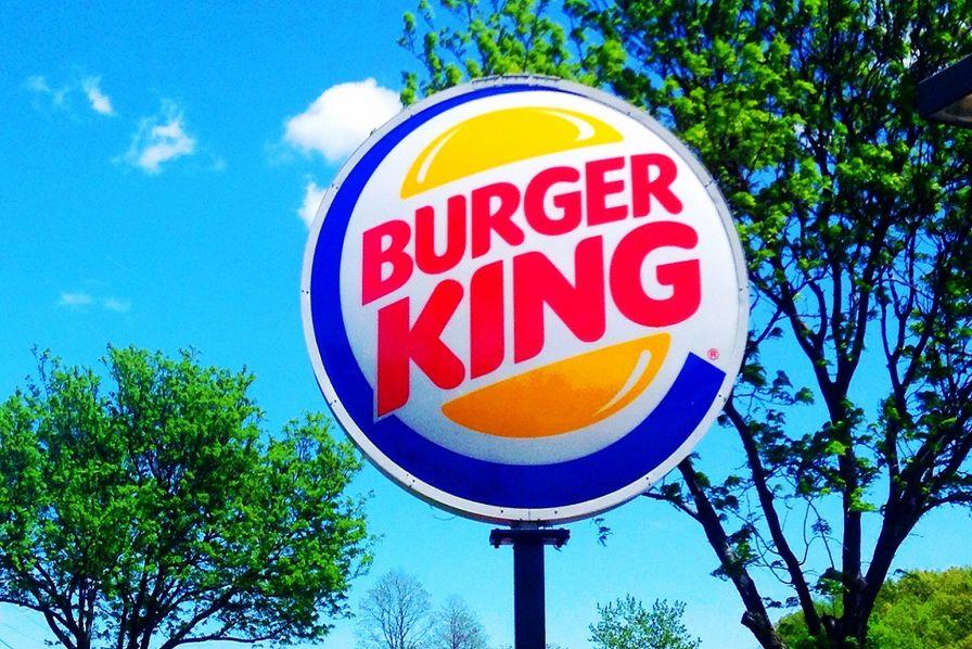 Burger King va dévorer Hippopotamus