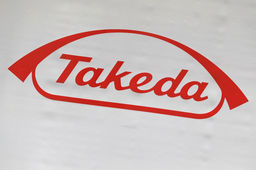 L'UE autorise sous condition le rachat de Shire par Takeda