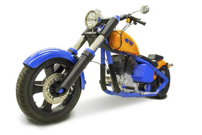 TE Connectivity a présenté le 20 mai une moto électrique en plastique imprimée en 3D. dans Actualité imprimantes 3D 000284729_illustration_large