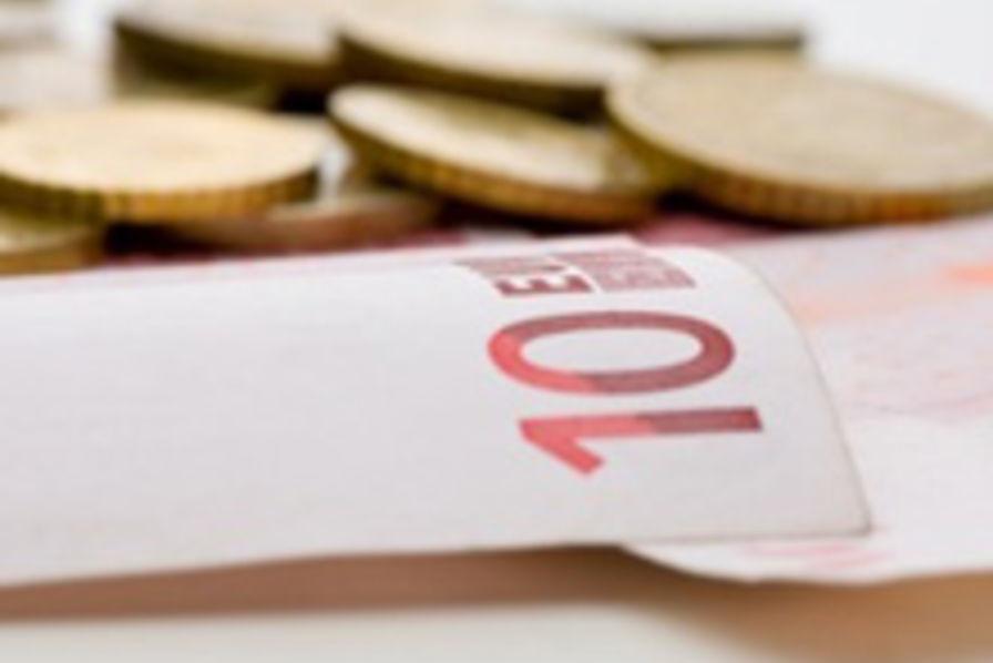 L Epargne Salariale Seduit De Plus En Plus De Francais Economie