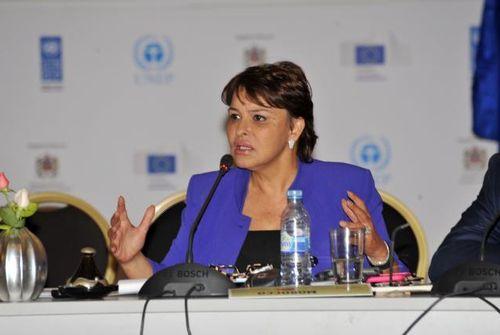 Maroc : polémique autour de l'importation de déchets italiens destinés à être brûlés en cimenterie