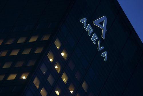 L'Etat lance la recapitalisation qui va sauver Areva