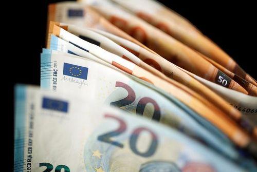 La Commission européenne est plus optimiste sur la croissance — Zone euro