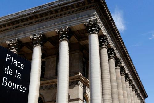 Bourse de Paris. En hausse à l'ouverture (+0,63%)