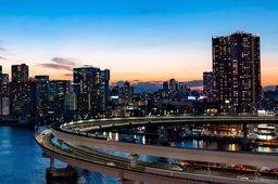 La smart city, du rêve à la réalité