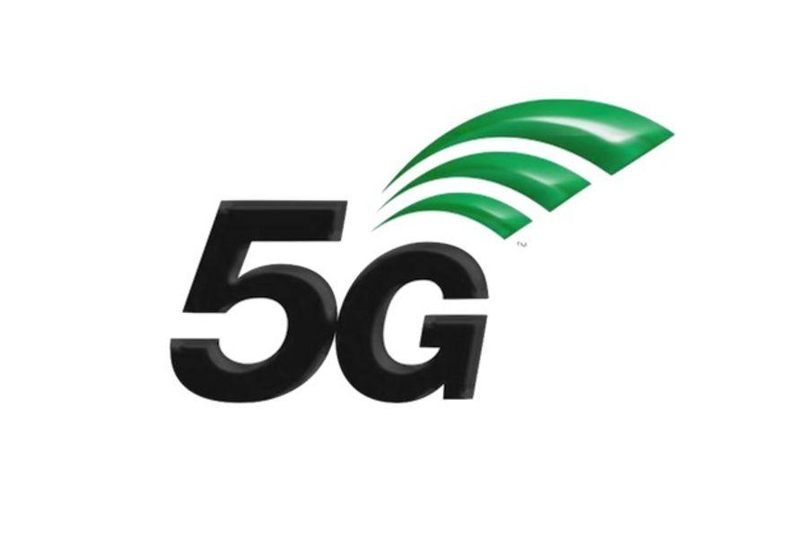 La 5G n'évitera pas la baisse des investissements d'équipement des réseaux  mobiles - Télécoms