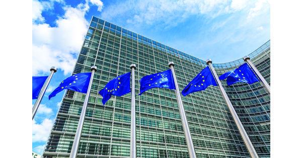 Bruxelles pousse l'Europe de l'intelligence artificielle