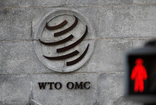 L'OMC revoit à la baisse ses prévisions commerciales pour 2019 et 2020