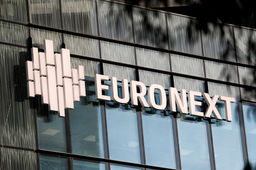 Euronext finalise l'acquisition du dépositaire danois VP Securities