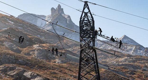 EDF écarte une forte hausse des tarifs réglementés de l'électricité ces prochaines années