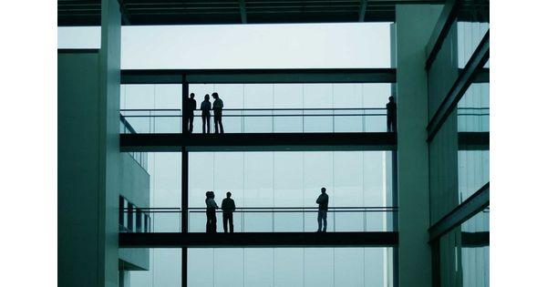 Le chômage partiel coûtera plus cher aux entreprises à partir du 1er juin - Social
