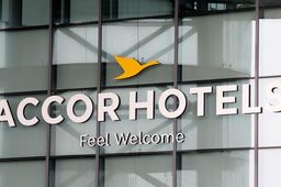 Eurazeo sort du capital d'AccorHotels