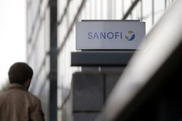 Evotec et Sanofi trouvent un accord sur la cession de la plate-forme scientifique de Toulouse