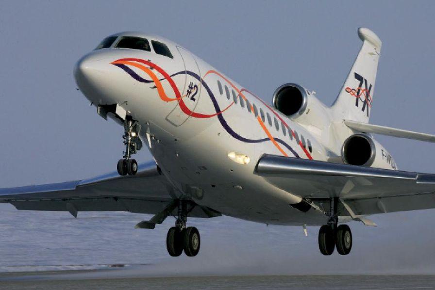 dassault aviation annonce le falcon m 1000 l 39 usine a ro. Black Bedroom Furniture Sets. Home Design Ideas