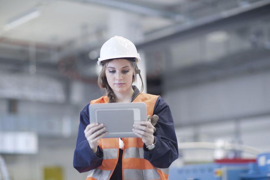Le travailleur augmenté: ce que l'IA va changer pour les auditeurs techniques
