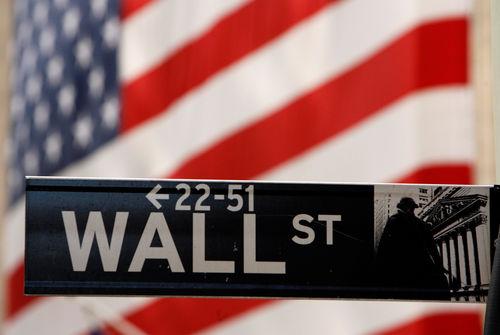 Wall Street connaît sa pire semaine depuis 2008 — Coronavirus