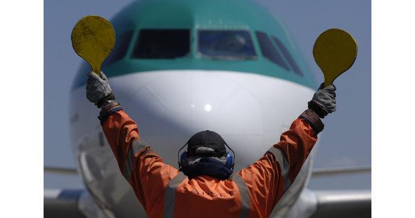 Les coûts environnementaux des aéroports de Roissy et d'Orly dépassent les 6 milliards d'euros par an