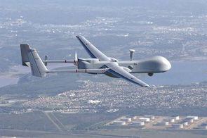 EADS tente d'imposer ses drones auprès de l'armée française 000137949_5