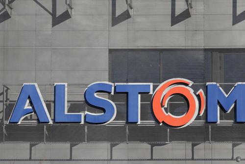 L'inconnue des carnets de commandes — Alstom-Bombardier