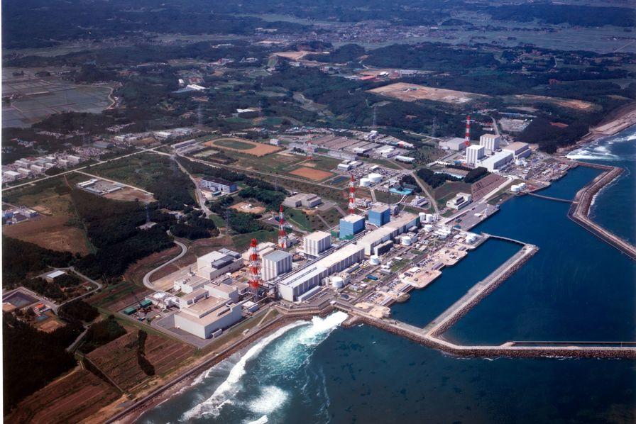 [Vidéo] Fukushima de l'intérieur, le récit glaçant du directeur de la centrale
