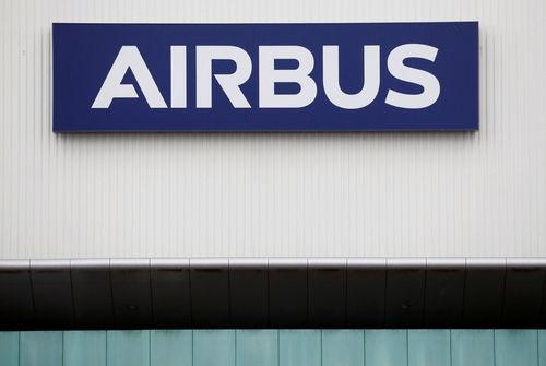 Airbus ciblée ces derniers mois par des cyberattaques