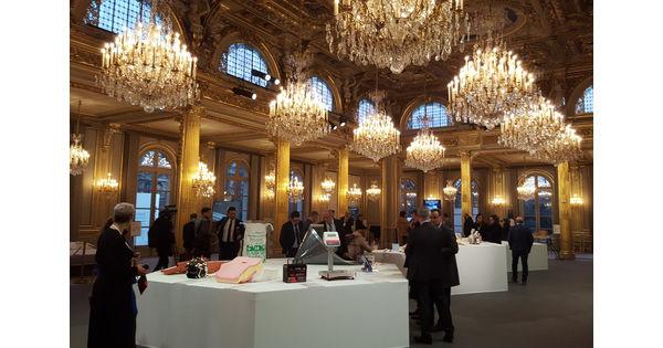 """[Infographie] La volonté d'acheter du """"made in France"""" progresse"""