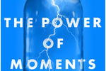 [Le Koob de la semaine] The Power of moments de Chip Heath et Dan Heath