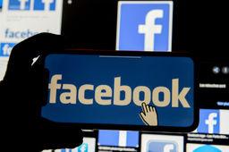 Facebook ou la cyberattaque à deux coups