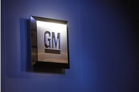 Comment General Motors a délogé PSA d'Iran