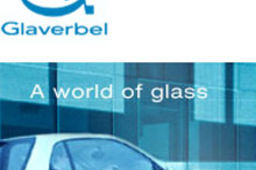 Glaverbel : fermeture imminente