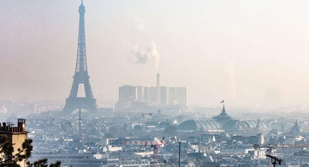 La loi Climat et résilience arrive au Parlement