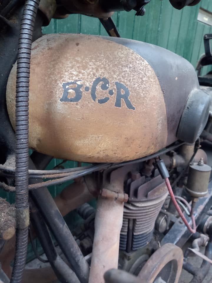 B.C.R. - Ce modèle unique de moto remporte le Grand prix Motul-Fondation du patrimoine 2018 000713269_illustration_large