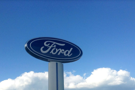 Usine Ford à Blanquefort, une ultime chance ?