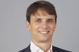 [Made in France] Comment le spécialiste de l'électronique Lacroix entend doubler son chiffre d'affaires d'ici à cinq ans