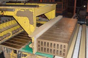 Fabrication et mise en uvre des produits de terre cuite - CTMNC