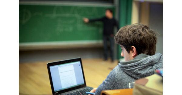 Le groupe d'écoles d'ingénieurs de l'INSA s'essaie à la prospective à 2040 - L'actu des campus