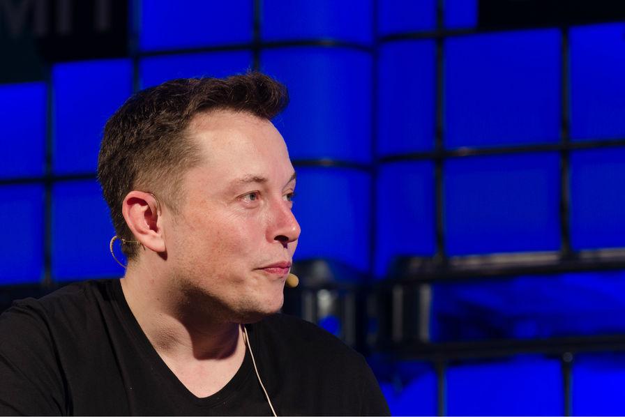 Tesla va supprimer 9 % de ses effectifs