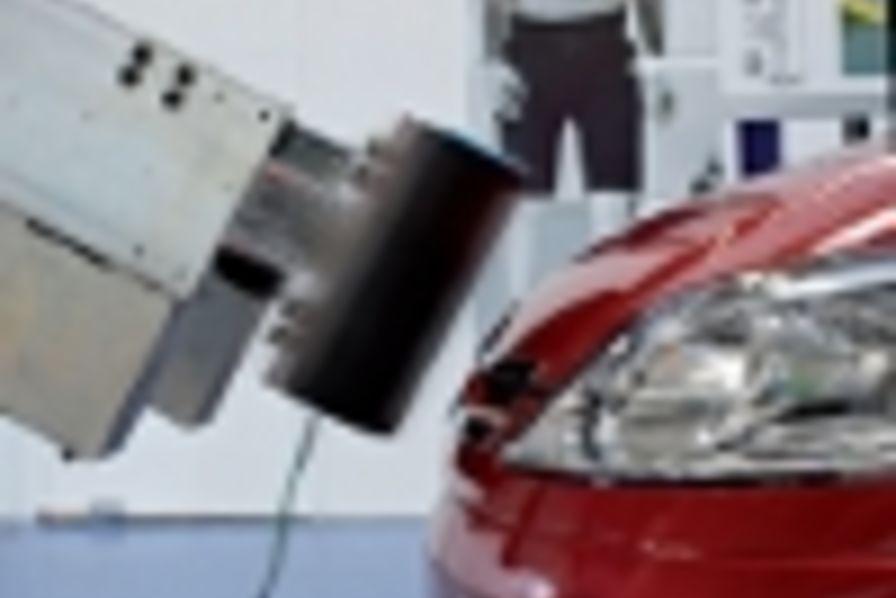 Plastic omnium veut conforter sa place dans la r duction for Plastic omnium auto exterieur ruitz