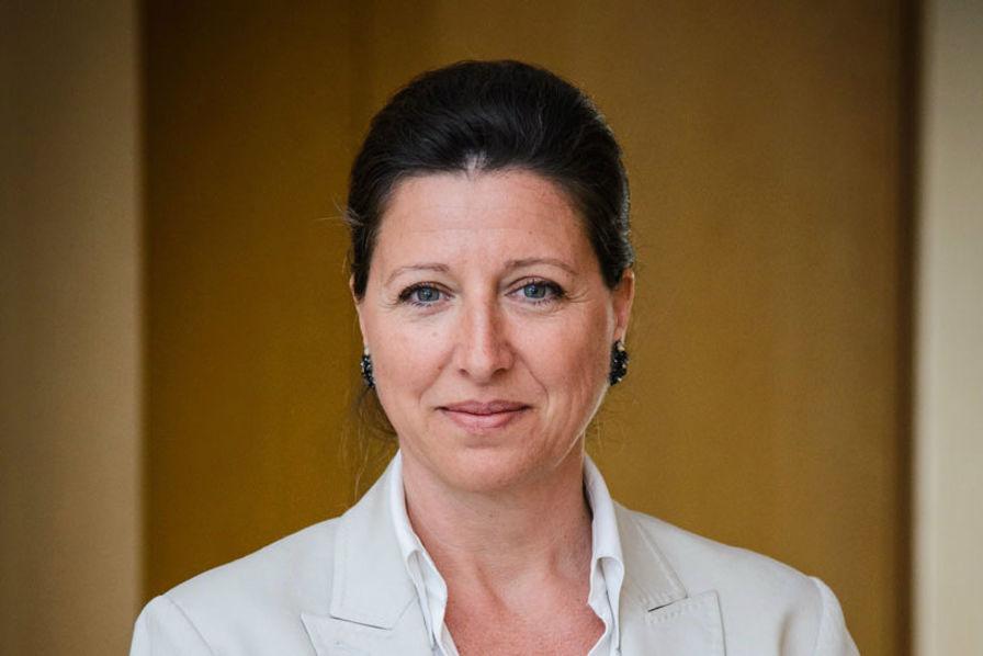 Tout savoir sur Agnès Buzyn, ministre des Solidarités et de la Santé
